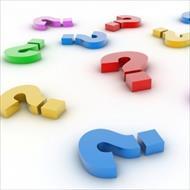 """دانلود """"هوش, مفاهیم و تعاریف تربیتی، تحلیلی و کاربردی هوش"""""""
