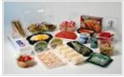 دانلود http://persell.sellu.ir/files/product-images/2016-4-21-23-50-36-88.png