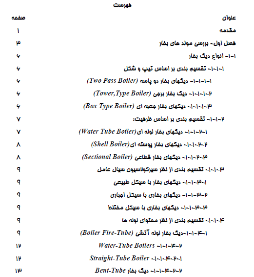 دانلود http://persell.sellu.ir/files/product-images/2016-5-6-19-48-8-33.png