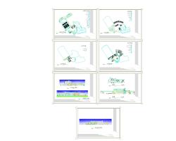 دانلود http://persell.sellu.ir/files/product-images/2016-5-6-23-46-43-702.jpg