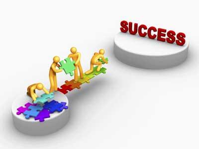 دانلود رموز موفقیت در درس و تحصیل