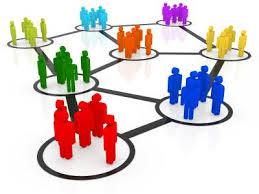 دانلود پاورپوینت تقسیم بازار و تعیین بازار هدف