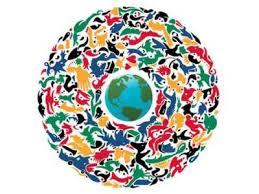 دانلود پاورپوینت مطالعات فرهنگی در بازاریابی بین المللی