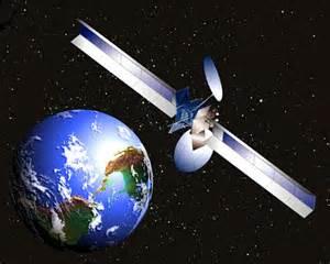 دانلود تحقیق درباره ماهواره های فضایی