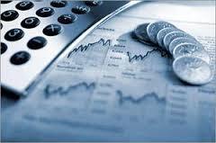 دانلود سود و زیان شركتهای سهامی عام