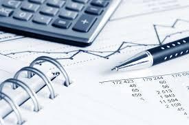 دانلود مقاله درمورد نمونه سوال حسابداری و حسابرسی