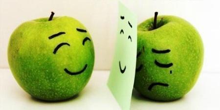 دانلود تحقیق درباره افسردگی و پیشگیری و علت و درمان آن