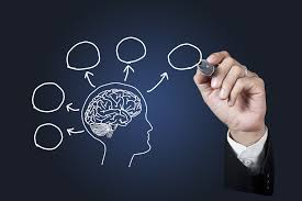 دانلود اثربخشی درمان تلفیقی مدل ماتریکس و کاهش استرس بر پایه ذهن آگاهی بر نشخوار فکری، تنظیم هیجانی، و کاهش عود مصرف در وابستگان به شیشه