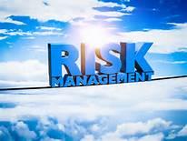 دانلود دانلود پاورپوینت فرایند مدیریت ریسک (ویژه ارائه کلاسی درسهای تصمیم گیری در مسائل مالی و مدیریت سرمایه گذاری)