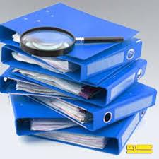 دانلود پاورپوینت استاندارد حسابرسی شماره54: حسابرسی برآوردهای حسابداری