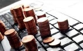 دانلود پاورپوینت پیامدهای اقتصادی و تئوری اثباتی حسابداری