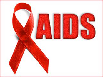 دانلود HIV علائم عفونت