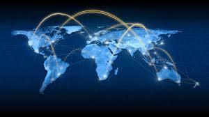 دانلود پاورپوینت بازارهای جدید(New markets)