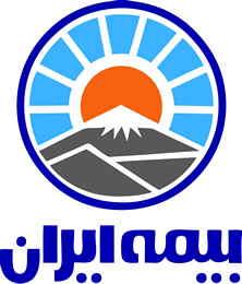 دانلود گزارش کارآموزی در اداره بیمه ایران